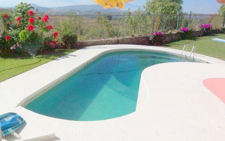 Foto de casa en venta en codornices 27, chapala haciendas, chapala, jalisco, 1695260 no 12