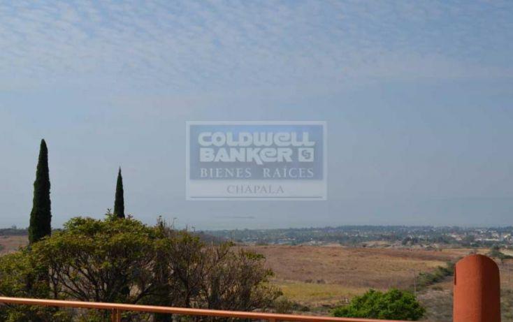 Foto de casa en venta en codornices 6, chapala centro, chapala, jalisco, 1754142 no 01