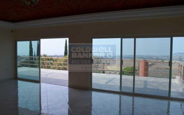 Foto de casa en venta en codornices 6, chapala centro, chapala, jalisco, 1754142 no 02