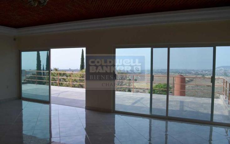 Foto de casa en venta en  6, chapala centro, chapala, jalisco, 1754142 No. 02
