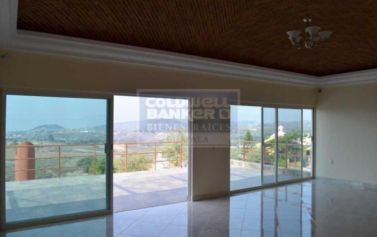 Foto de casa en venta en  6, chapala centro, chapala, jalisco, 1754142 No. 03