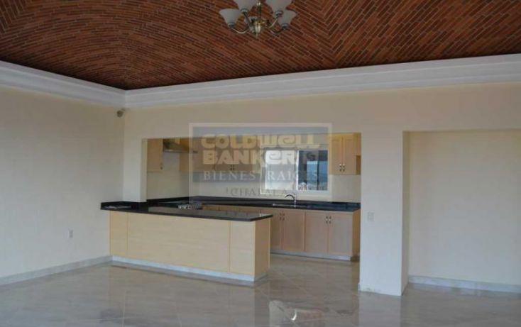 Foto de casa en venta en codornices 6, chapala centro, chapala, jalisco, 1754142 no 04