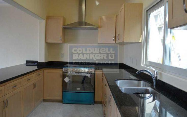 Foto de casa en venta en codornices 6, chapala centro, chapala, jalisco, 1754142 no 05