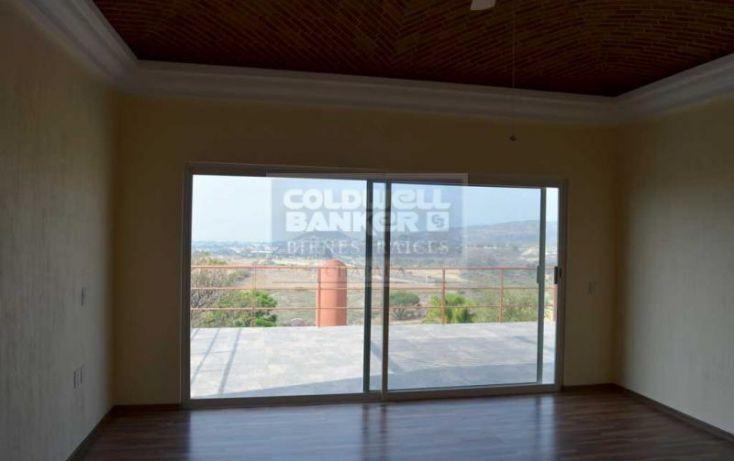 Foto de casa en venta en codornices 6, chapala centro, chapala, jalisco, 1754142 no 07