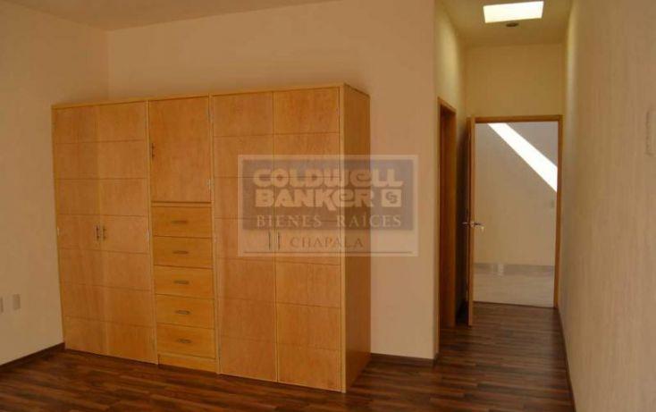 Foto de casa en venta en codornices 6, chapala centro, chapala, jalisco, 1754142 no 08