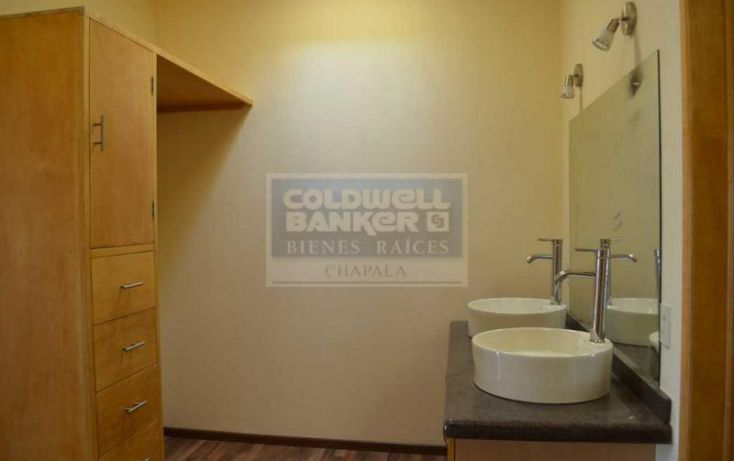 Foto de casa en venta en codornices 6, chapala centro, chapala, jalisco, 1754142 no 09