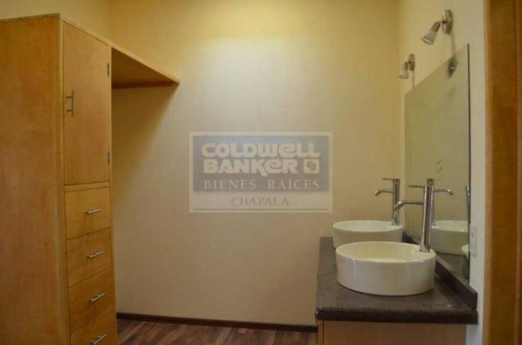 Foto de casa en venta en  6, chapala centro, chapala, jalisco, 1754142 No. 09