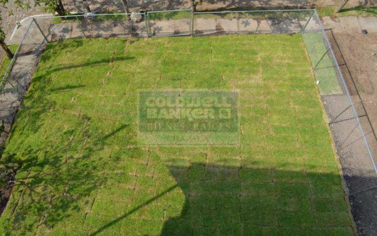 Foto de casa en venta en codornices 6, chapala centro, chapala, jalisco, 1754142 no 10