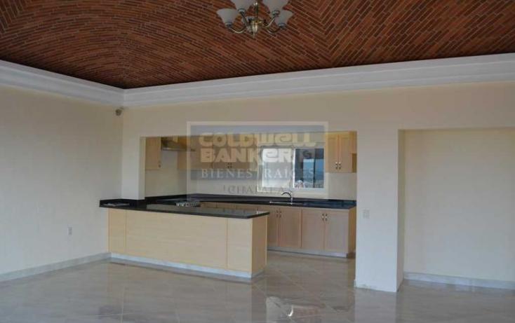 Foto de casa en venta en  , chapala centro, chapala, jalisco, 1839028 No. 04