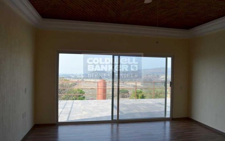 Foto de casa en venta en  , chapala centro, chapala, jalisco, 1839028 No. 07