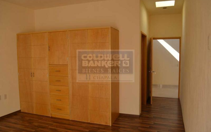 Foto de casa en venta en  , chapala centro, chapala, jalisco, 1839028 No. 08