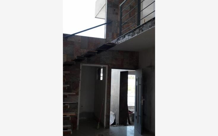 Foto de casa en venta en codorniz 0, los viñedos, torreón, coahuila de zaragoza, 755237 No. 06