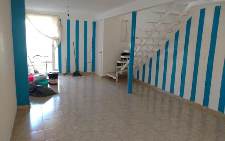 Foto de casa en venta en coehrencia 100, paseos de chalco, chalco, méxico, 4227175 No. 03