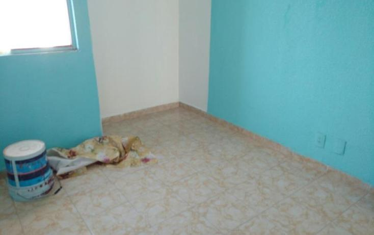 Foto de casa en venta en coehrencia 100, paseos de chalco, chalco, méxico, 4227175 No. 04