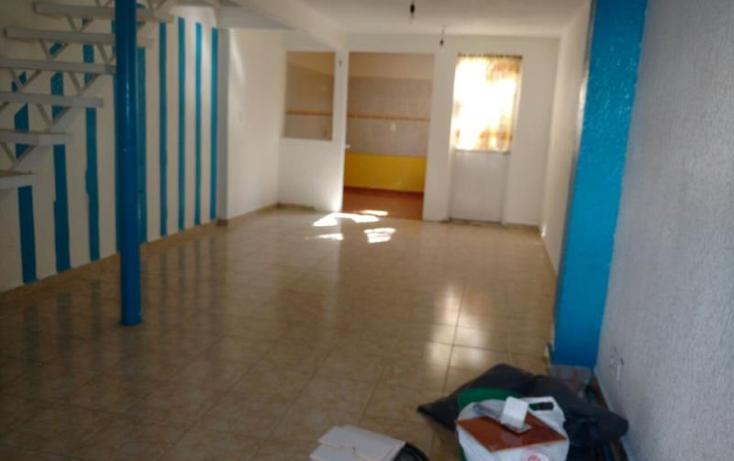 Foto de casa en venta en coehrencia 100, paseos de chalco, chalco, méxico, 4227175 No. 06