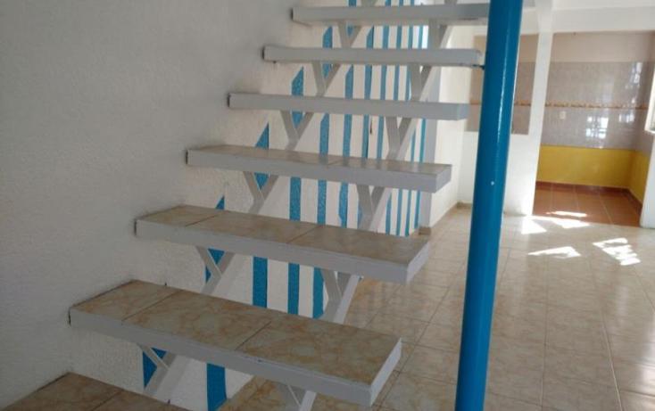 Foto de casa en venta en coehrencia 100, paseos de chalco, chalco, méxico, 4227175 No. 07