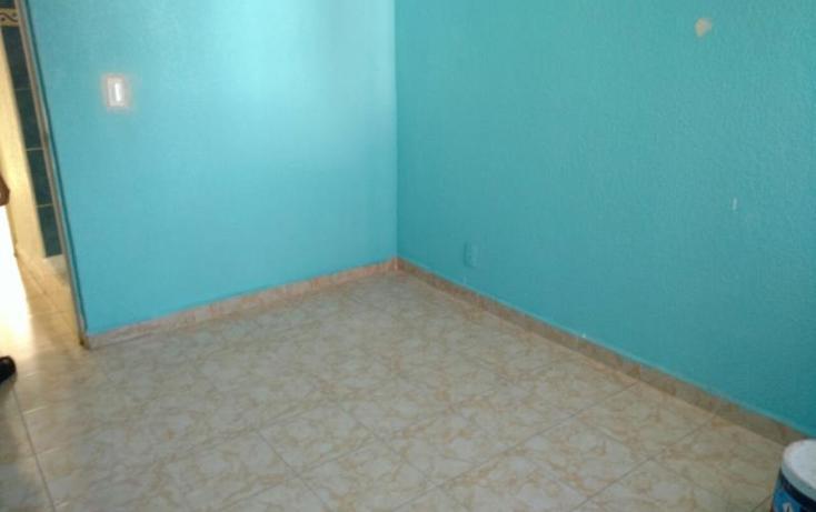 Foto de casa en venta en coehrencia 100, paseos de chalco, chalco, méxico, 4227175 No. 08