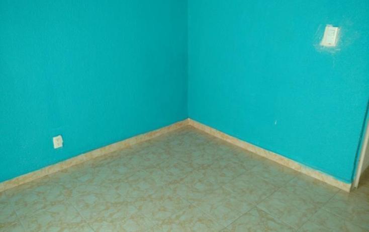 Foto de casa en venta en coehrencia 100, paseos de chalco, chalco, méxico, 4227175 No. 09