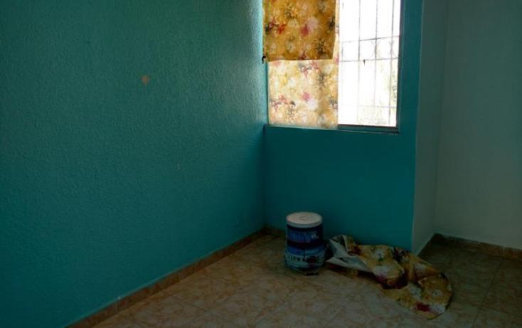 Foto de casa en venta en coehrencia 100, paseos de chalco, chalco, méxico, 4227175 No. 10