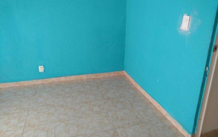 Foto de casa en venta en coehrencia 100, paseos de chalco, chalco, méxico, 4227175 No. 11