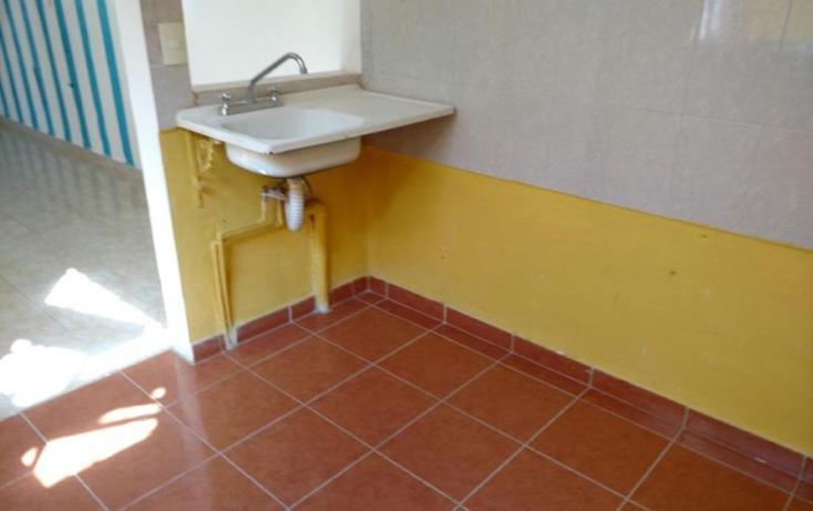Foto de casa en venta en coehrencia 100, paseos de chalco, chalco, méxico, 4227175 No. 12