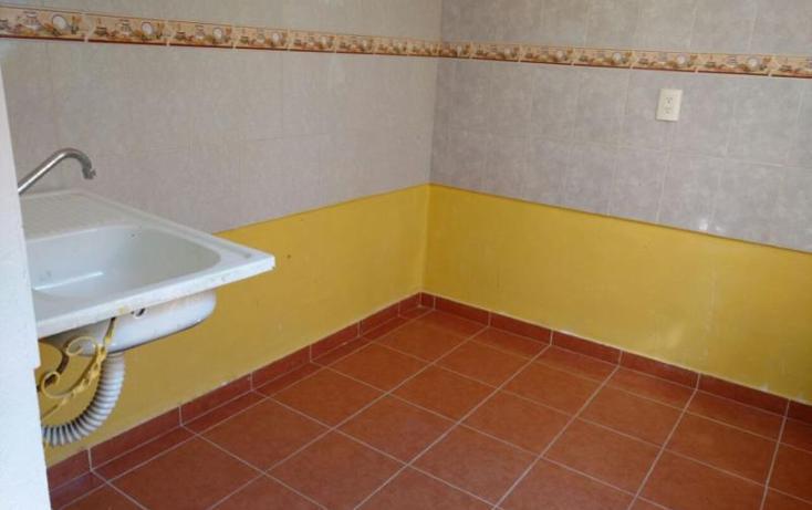 Foto de casa en venta en coehrencia 100, paseos de chalco, chalco, méxico, 4227175 No. 13