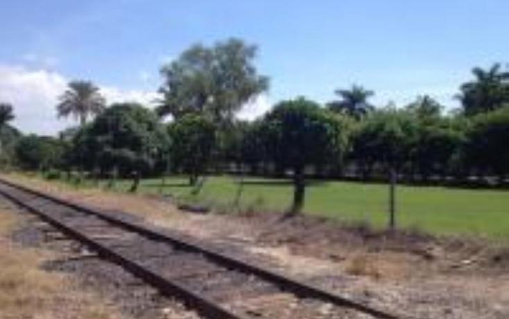 Foto de terreno comercial en venta en, cofradia de los rocha, navolato, sinaloa, 856387 no 05