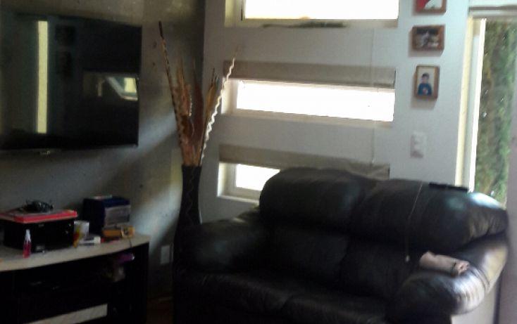 Foto de casa en venta en, cofradía de san miguel, cuautitlán izcalli, estado de méxico, 1064583 no 03
