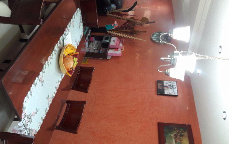 Foto de casa en venta en, cofradía de san miguel, cuautitlán izcalli, estado de méxico, 1064583 no 05