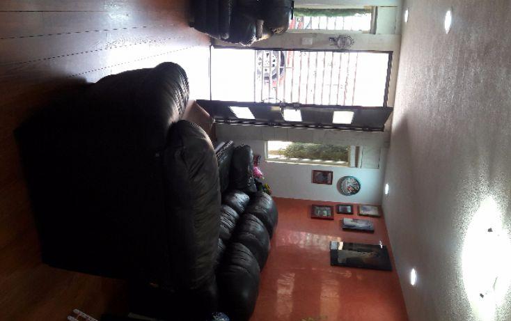 Foto de casa en venta en, cofradía de san miguel, cuautitlán izcalli, estado de méxico, 1064583 no 06