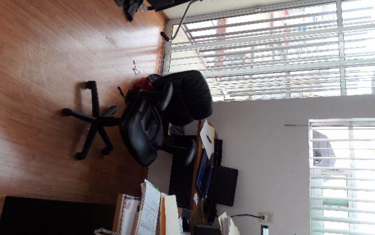 Foto de casa en venta en, cofradía de san miguel, cuautitlán izcalli, estado de méxico, 1064583 no 07