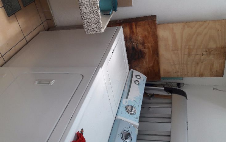 Foto de casa en venta en, cofradía de san miguel, cuautitlán izcalli, estado de méxico, 1064583 no 09