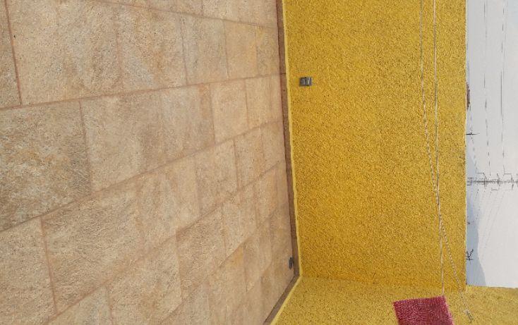 Foto de casa en venta en, cofradía de san miguel, cuautitlán izcalli, estado de méxico, 1064583 no 10