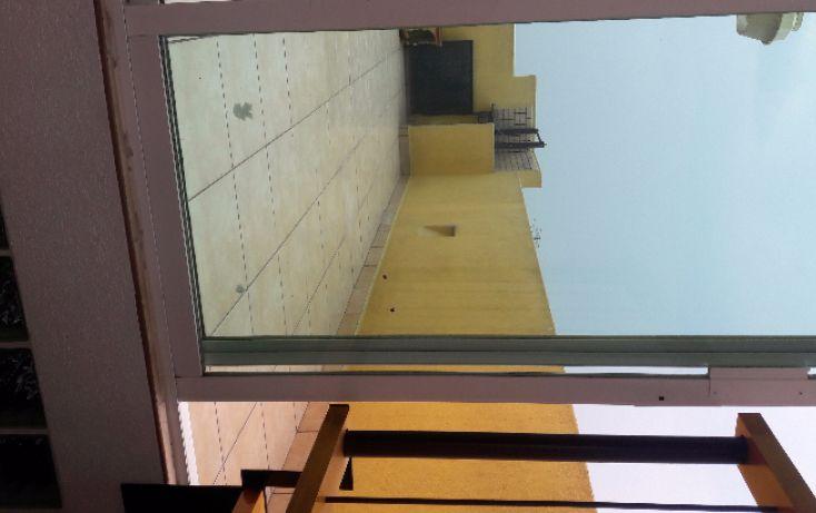 Foto de casa en venta en, cofradía de san miguel, cuautitlán izcalli, estado de méxico, 1064583 no 11