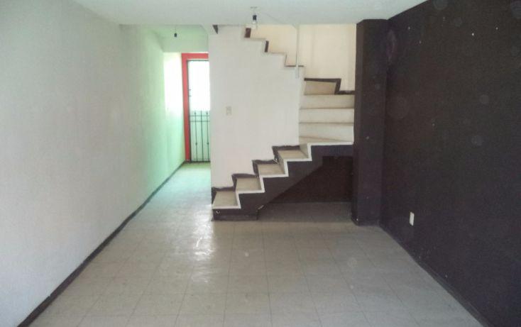 Foto de casa en venta en, cofradía de san miguel, cuautitlán izcalli, estado de méxico, 2015608 no 03