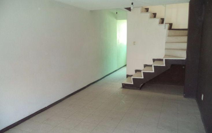 Foto de casa en venta en, cofradía de san miguel, cuautitlán izcalli, estado de méxico, 2015608 no 04