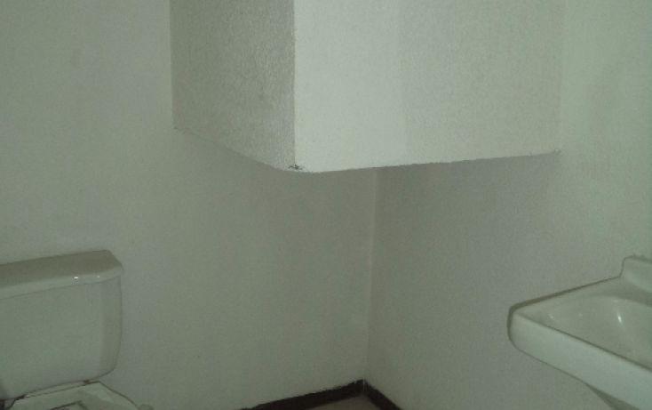 Foto de casa en venta en, cofradía de san miguel, cuautitlán izcalli, estado de méxico, 2015608 no 05