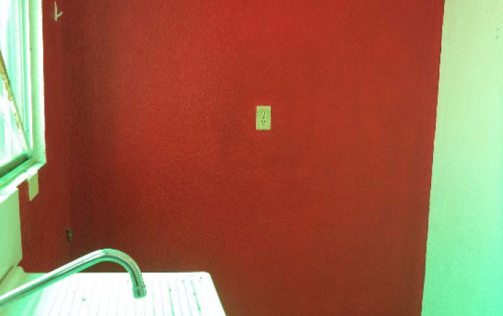 Foto de casa en venta en, cofradía de san miguel, cuautitlán izcalli, estado de méxico, 2015608 no 09