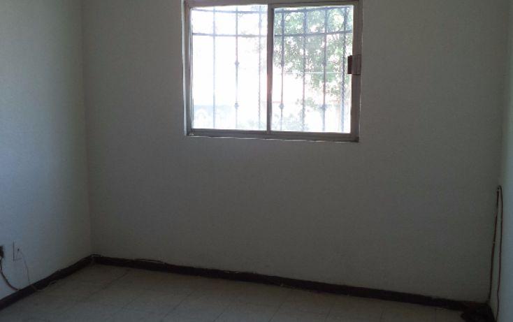 Foto de casa en venta en, cofradía de san miguel, cuautitlán izcalli, estado de méxico, 2015608 no 10
