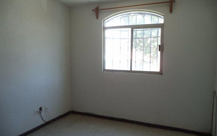 Foto de casa en venta en, cofradía de san miguel, cuautitlán izcalli, estado de méxico, 2015608 no 11