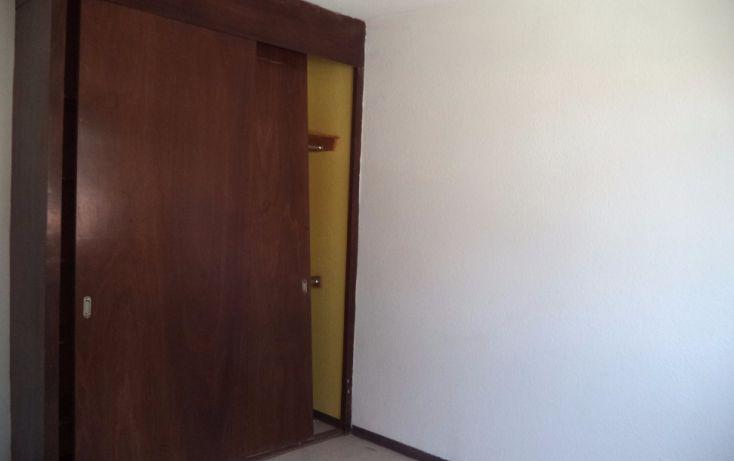 Foto de casa en venta en, cofradía de san miguel, cuautitlán izcalli, estado de méxico, 2015608 no 12