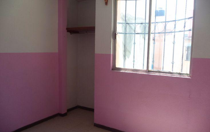 Foto de casa en venta en, cofradía de san miguel, cuautitlán izcalli, estado de méxico, 2015608 no 15