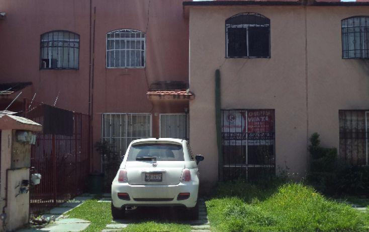 Foto de casa en venta en, cofradía de san miguel, cuautitlán izcalli, estado de méxico, 2015608 no 16