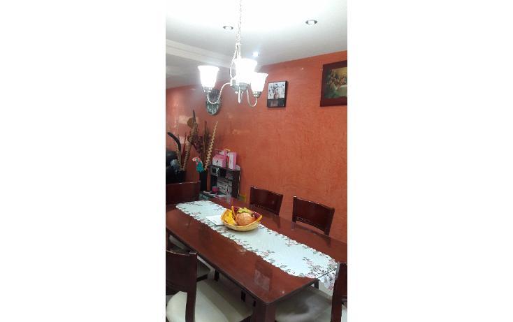 Foto de casa en venta en  , cofradía de san miguel, cuautitlán izcalli, méxico, 1064583 No. 05