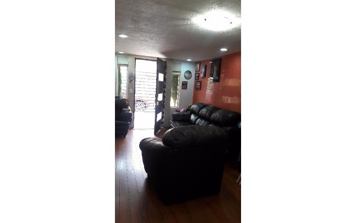 Foto de casa en venta en  , cofradía de san miguel, cuautitlán izcalli, méxico, 1064583 No. 06