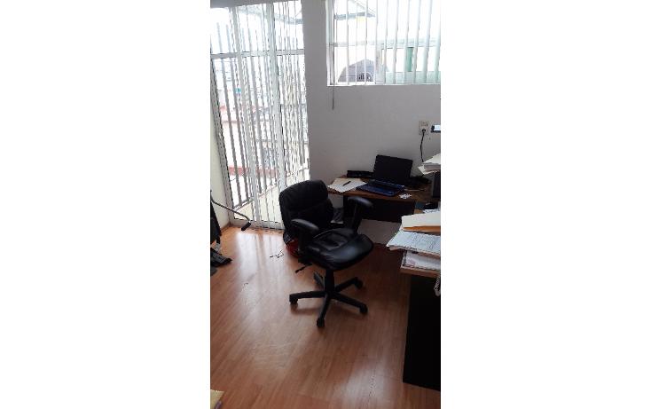 Foto de casa en venta en  , cofradía de san miguel, cuautitlán izcalli, méxico, 1064583 No. 07