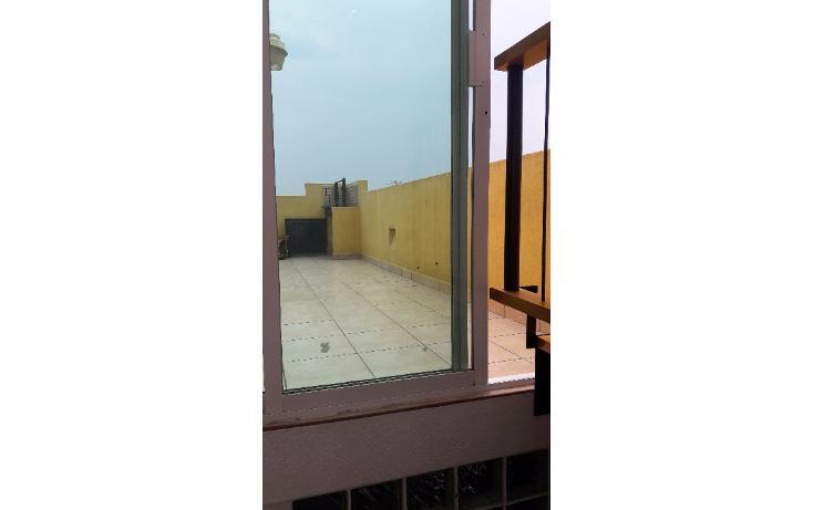 Foto de casa en venta en  , cofradía de san miguel, cuautitlán izcalli, méxico, 1064583 No. 11