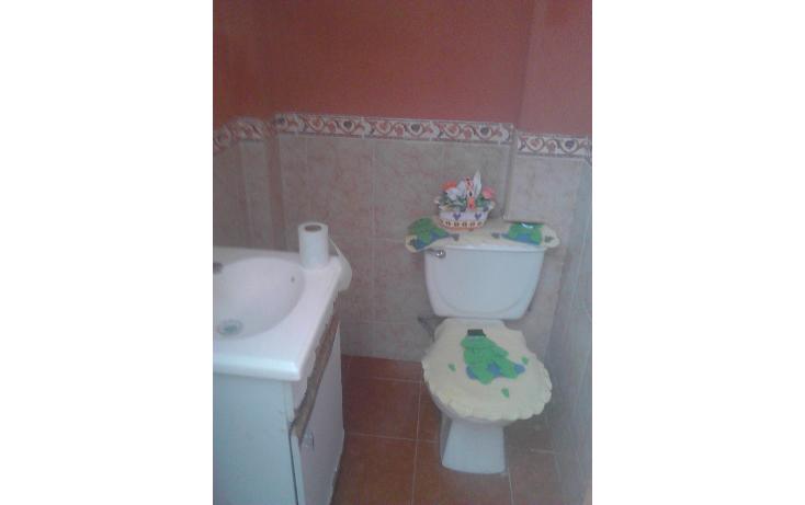 Foto de casa en venta en  , cofradía de san miguel, cuautitlán izcalli, méxico, 1239905 No. 02