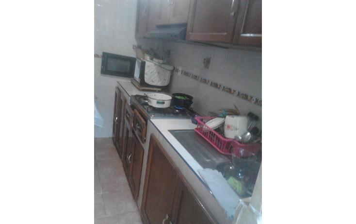Foto de casa en venta en  , cofradía de san miguel, cuautitlán izcalli, méxico, 1239905 No. 04
