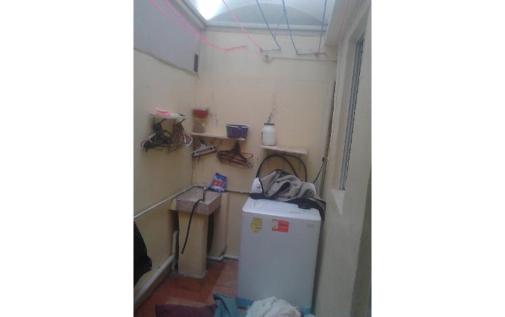 Foto de casa en venta en  , cofradía de san miguel, cuautitlán izcalli, méxico, 1239905 No. 05